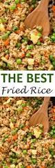 top 25 best halloween rice krispy treats ideas on pinterest top 25 best best fried rice recipe ideas on pinterest easy