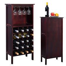 wine glass rack ebay