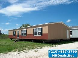 4 bedroom houses for sale in san antonio san antonio texas used double wide mobile home dealer
