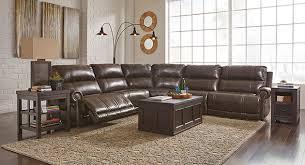living room furniture houston tx living room furniture discount furniture houston tx