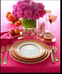 Wedding Table Setting Ideas Showy Med Table Setting Ideas Poundland To Neat Tea Party Table