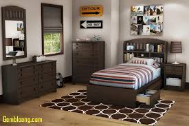 cheap twin bedroom furniture sets bedroom twin bedroom furniture sets elegant cheap twin size bedroom
