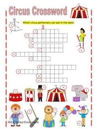 circus game free circus carnival free theme teaching and clipart