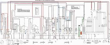 vw mp9 wiring diagram plymouth wiring diagrams u2022 wiring diagram