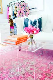 Living Spaces Sofa Table by Best 25 Nesting Tables Ideas On Pinterest Painted Nesting