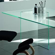 all glass dining table bacco 300cm glass dining table robson furniture