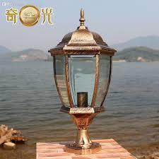 best wholesale wall light outdoor lights garden lights waterproof
