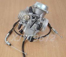 wiring diagram kawasaki bayou 300 1988 gandul 45 77 79 119