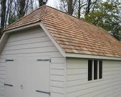 Garage Roofs Customer Gallery Garages Posh Sheds Workshops