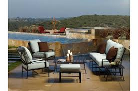 sunset west patio furniture santa barbara b61d about remodel simple