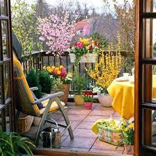 Small Apartment Balcony Garden Ideas Porch Garden Small Porch Garden Ideas Chic 3 Best Apartment