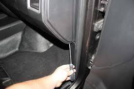 dodge ram clearance lights leaking 2015 cab lights dodge cummins diesel forum
