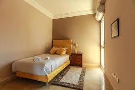 chambre ambre ambre chambre simple photo de dar gueliz marrakech tripadvisor