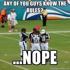 Meme Nfl - pin by melinda smith on nfl ref memes pinterest nfl memes memes