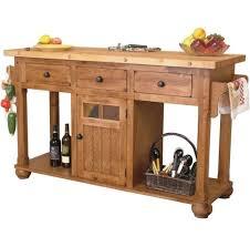 debonair kitchen wooden black painted kitchen island stool set