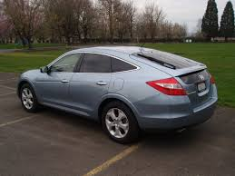 lexus recall for airbags honda recalls 2010 accord crosstour for airbag issue