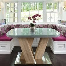 kitchen designers nj custom kitchen cabinets bespoke kitchen designers modern kitchen