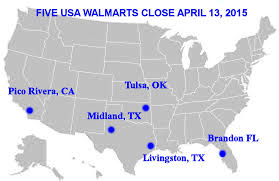 Walmart Map Jade Helm 15 And Dumbs Closed Walmarts Being Connected By