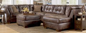 sectional sleeper sofa leather home design