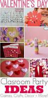 Valentine S Day Dinner Party Decoration Ideas by Valentine U0027s Day Party Themes Decorating Of Party