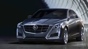 cadillac foreign car 2018 2019 car release reviews