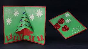 christmas christmas best diy cards ideas on pinterest xmas