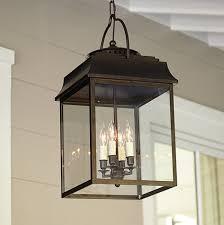 Outdoor Porch Ceiling Light Fixtures by Exterior Pendant Lighting Fixtures Tequestadrum Com