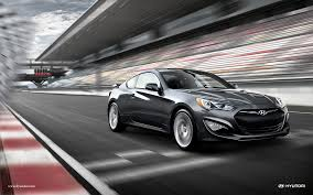 hyundai genesis coupe sale hyundai genesis coupe lease and finance offers st louis park