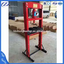 manual press machine manual press machine suppliers and