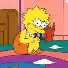 Bart Simpson Meme - pin by sun on meu jesus pinterest memes cartoon and meme