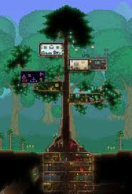 149 best terraria and starbound images on pinterest terraria