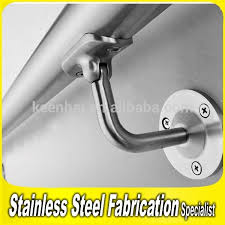 Handrail Brackets For Stairs Adjustable Stair Handrail Bracket Adjustable Stair Handrail