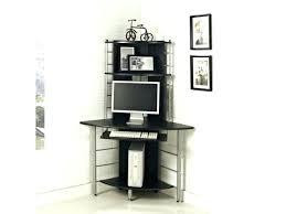 bureau informatique d angle pas cher bureau ordinateur d angle vente bureau informatique bureau bureau