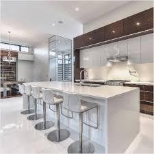 caisson de cuisine sans porte caisson de cuisine sans porte contre bleu de maison accent