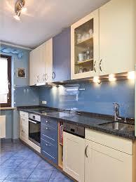 kche wandfarbe blau küche wandfarbe blau arkimco