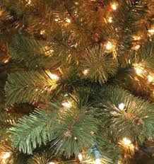 what artificial christmas tree was black friday deal at home depot home accents holiday 7 ft noble fir quick set artificial