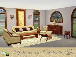 buffsumm u0027s livingroom u0027victoria u0027