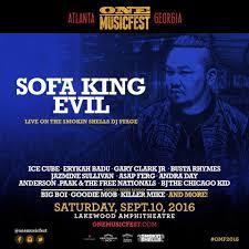 Sofa King Good by Sofa King Evil Home Facebook