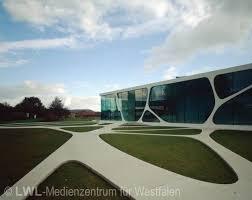 architektur wiesbaden moderne architektur in westfalen firmengebäude der leonardo