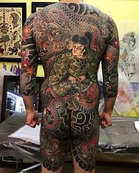 13989 best tattoos body art images on pinterest