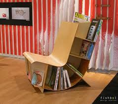 cara membuat lemari buku dari kardus bekas 20 desain kreatif lemari buku dengan konsep mengagumkan page 2 of