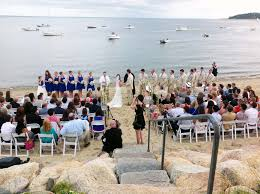 cape cod wedding venues cape cod wedding ceremony places to get married on the cape