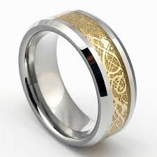 german wedding ring german wedding ring popular wedding ring 2017