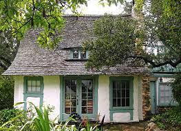 French Cottage Decor Old French Cottage Little Cottage With French Doors And An