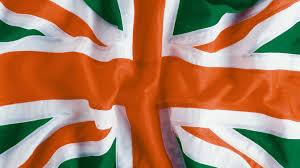 Flag Of Ireland How A United Ireland Would Work