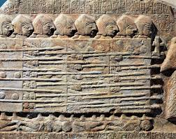 true meaning of black friday 9 things you may not know about the ancient sumerians history lists