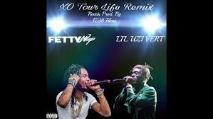 download mp3 xo tour life download mp3 lil uzi vert ft fetty wap xo tour life remix