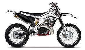 gas gas motocross bikes gasgas 300 ec 2013 deco art factory art factory motor