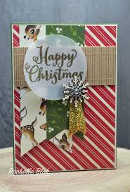 17 best images about christmas cards on pinterest stampin up