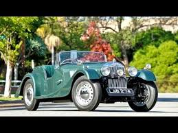 Rare 1948 Porsche Up For Bids Car News Carsguide by 366 Best Cars Morgan Images On Pinterest Car Cars And Audi